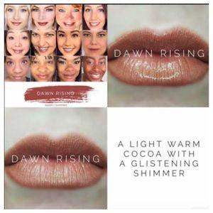 Dawn Rising LipSense
